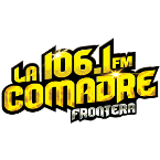 Radio La Comadre Frontera 93.5 FM Guatemala, Quetzaltenango