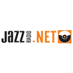 Jazz Radio 106.8 FM Germany, Berlin