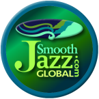 SmoothJazz.com Global Radio (KJAZ.db) USA