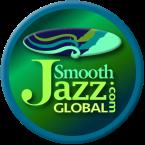 SmoothJazz.com Global Radio (KJAZ.db) USA