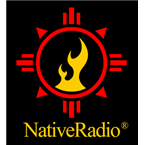 Native Radio - Contemporary Music USA