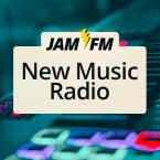 JAM FM New Music Radio Germany, Berlin