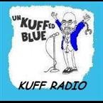 Kuff Radio USA