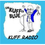 Kuff Radio USA