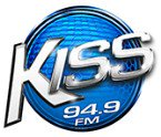 Kiss 94.9 FM 94.9 FM Dominican Republic, Santo Domingo