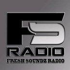 Fresh Soundz Radio United Kingdom