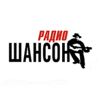 Шансон 104.4 FM Russia, Strezhevoy