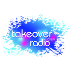 Takeover Radio 103.2 FM United Kingdom, Leicester