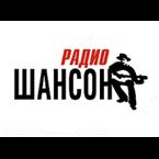 Radio Chanson Tver 104.8 FM Russia, Tver
