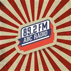 ABC Radio 89.2 FM Bangladesh, Dhaka