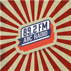 ABC Radio. Dhaka, Bangladesh 89.2 FM Bangladesh, Dhaka
