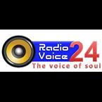 Radiovoice24 90.0 FM Bangladesh, Dhaka