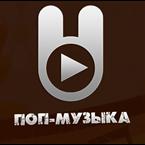 Zaycev.FM Pop Russia, Moscow