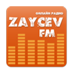 Zaycev.FM Disco Russia