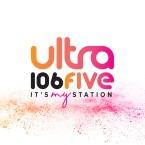 ultra106.5fm 106.5 FM Australia, Hobart