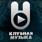 Zaycev.FM Club Russia