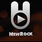 Zaycev.FM New Rock Russia, Moscow