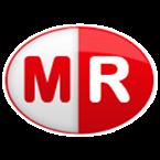 myRadio.ua Kazantip Music Ukraine, Vinnitsa