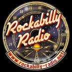 Rockabilly Radio United Kingdom, Sheffield