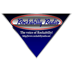 Rockabilly Radio United Kingdom, Sheffield