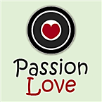 Passion.Love.Radio Portugal, Lisbon