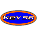 Key56 Radio Soul Hits United States of America