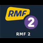 Radio RMF 2 Poland, Kraków
