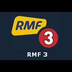 Radio RMF 3 Poland, Kraków