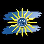 La Radio de Mi Pais 1170 AM Argentina, Buenos Aires