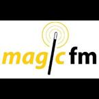 Magic FM 98.2 FM Greece, Chania