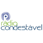 Radio Condestavel 107.0 FM Portugal, Sertã