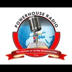 Powerhouse Radio USA