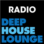 deep house lounge radio USA