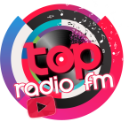 Top Radio FM Spain