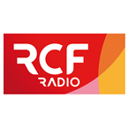 RCF Liège 93.8 FM Belgium, Liège