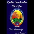 Radio Sembrador Guatemala
