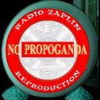 Radio Zaplin Russia