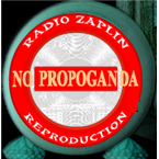 Radio Zaplin Russia, Saint Petersburg