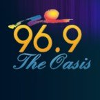 96.9 The Oasis USA, Palm Springs