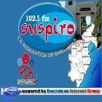 Suspiro FM 102.5 FM Dominican Republic, Vicente Noble
