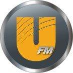 UFM KSA 90.0 FM Saudi Arabia, ar-Riyad
