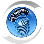 Karaman Renk FM 99.5 FM Turkey, Karaman