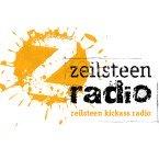 Zeilsteen Radio Netherlands