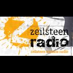 Zeilsteen Internet Radio Netherlands, Leeuwarden