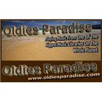 Oldies Paradise United Kingdom