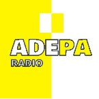 Adepa Radio Ghana