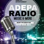 Adepa Radio Ghana, Kumasi