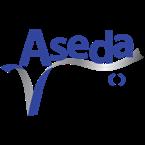Aseda Radio Ghana, Accra