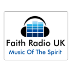 Faith Radio UK United Kingdom, London