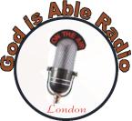 God is Able Radio United Kingdom, London